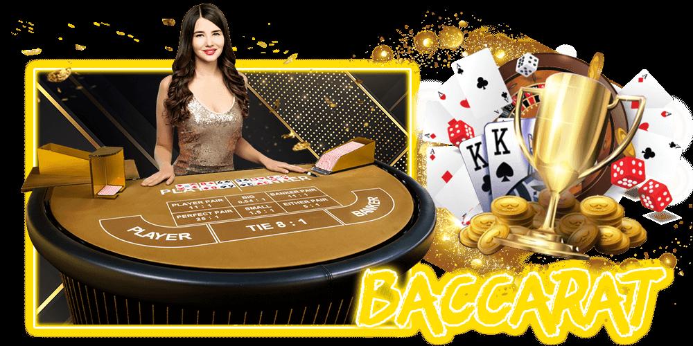 Qka96 Best Online Casino